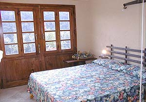 Bild 9 - Ferienhaus San Martino in Freddana - Ref.: 1501... - Objekt 150178-993