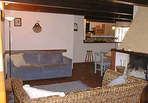 Bild 3 - Ferienhaus San Stefano di Moriano - Ref.: 15017... - Objekt 150178-995