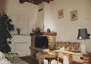 Bild 4 - Ferienhaus Mastiano - Ref.: 150178-997 - Objekt 150178-997