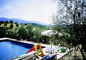 Bild 6 - Ferienhaus Mastiano - Ref.: 150178-997 - Objekt 150178-997