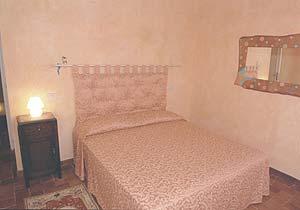 Bild 10 - Ferienhaus San Quirico di Moriano - Ref.: 15017... - Objekt 150178-998