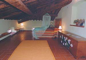 Bild 12 - Ferienhaus San Quirico di Moriano - Ref.: 15017... - Objekt 150178-998