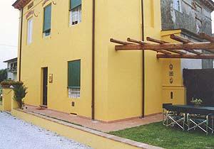 Bild 4 - Ferienhaus San Quirico di Moriano - Ref.: 15017... - Objekt 150178-998