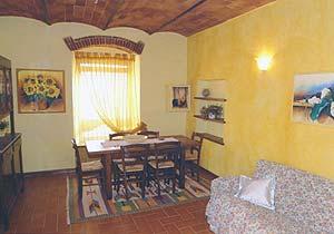 Bild 6 - Ferienhaus San Quirico di Moriano - Ref.: 15017... - Objekt 150178-998