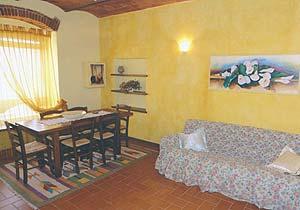 Bild 7 - Ferienhaus San Quirico di Moriano - Ref.: 15017... - Objekt 150178-998