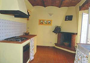 Bild 8 - Ferienhaus San Quirico di Moriano - Ref.: 15017... - Objekt 150178-998