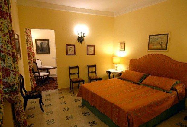 Badezimmer Ferienhaus Ref. 162283-3