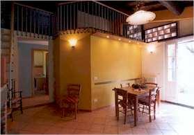 Ferienhaus Toskana Barga Ref. 2442 Bild 13