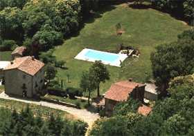 Ferienhaus Toskana Barga Ref. 2442 Bild 14