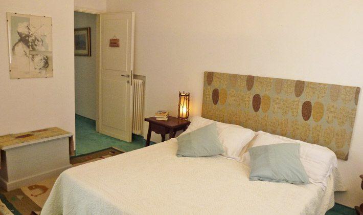 Schlafzimmer 2 149594-1 Toskana Villa