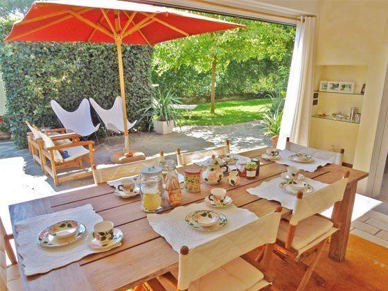 Esszimmer 149594-1 Toskana Villa
