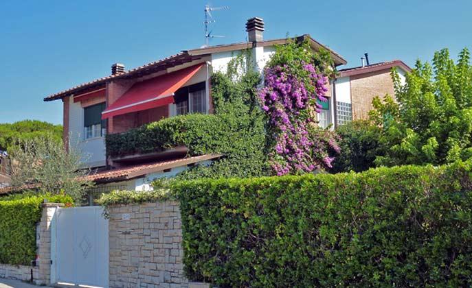 Villa Toskana 149594-1