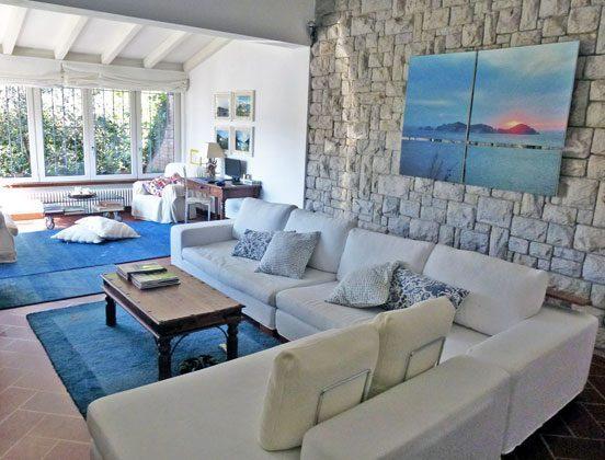 Wohnzimmer Villa 149594-1 Toskana