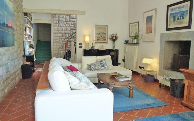 Wohnzimmer 1 Villa 149594-1 Toskana