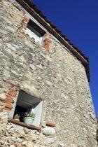 Ferienhaus Toskana Camaiore