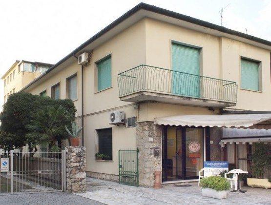 Camaiore Ferienwohnung Ref. 93914-26