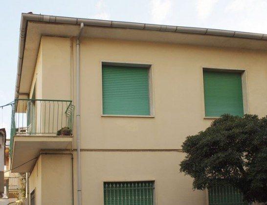Haus Camaiore Ferienwohnung Ref. 93914-26