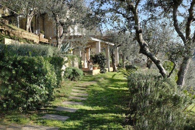 Bild 17 - Toskana Camaiore Ferienhaus Ref. 93914-7 - Objekt 93914-7