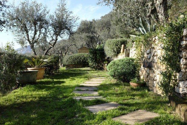 Bild 18 - Toskana Camaiore Ferienhaus Ref. 93914-7 - Objekt 93914-7