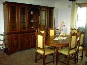 Bild 5 - Toskana Ferienwohnung Casa Mario - Objekt 7104-1