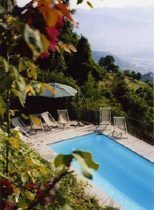 Bild 9 - Toskana Ferienwohnung Casa Mario - Objekt 7104-1