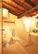 Bild 15 - Toskana San Martino in Freddana Ferienhaus Colo... - Objekt 94957-2