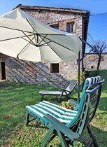 Bild 16 - Toskana San Martino in Freddana Ferienhaus Colo... - Objekt 94957-2