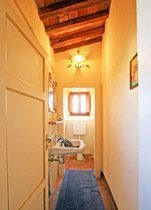 Bild 8 - Toskana San Martino in Freddana Ferienhaus Colo... - Objekt 94957-2