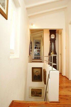 Flur Toskana Ferienhaus 21761-4