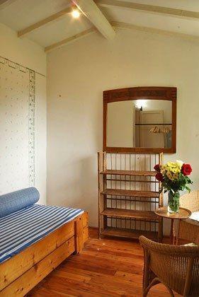 Einzelzimmer Toskana Ferienhaus 21761-4