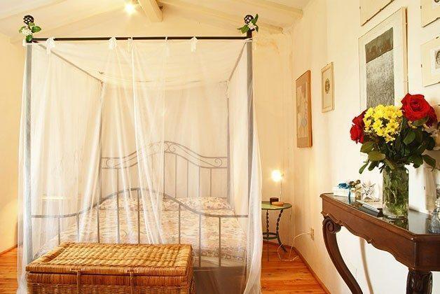 Doppelzimmer Toskana Ferienhaus 21761-4