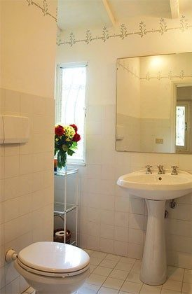 Bad Toskana Ferienhaus 21761-4
