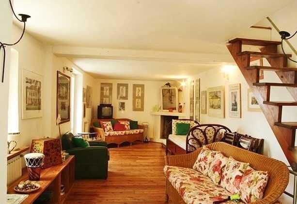 Toskana Ferienhaus 21761-4
