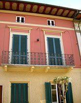 Ferienhaus 21761-5 in Viareggio