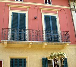 Toskana Ferienhaus 21761-5 in Viareggio