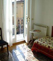 Ferienwohnung 21761-5 in Viareggio Schlafzimmer