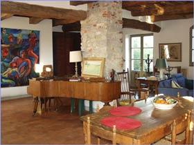 Bild 3 - Toskana Ferienhaus Ref 22591-1 - Objekt 22591-1