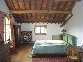 Bild 7 - Toskana Ferienhaus Ref 22591-1 - Objekt 22591-1