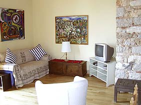 Bild 8 - Toskana Ferienhaus 22591-2 - Objekt 22591-2