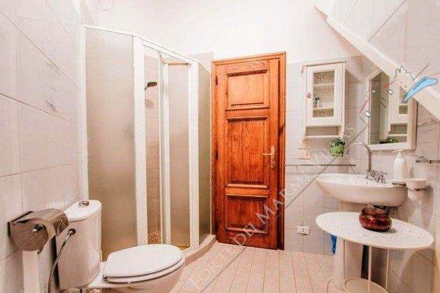 Bad Ferienhaus in der Toscana Ref 31373-1