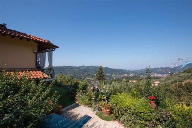 Ferienhaus in der Toscana, Ref 31373-1 Bild 24