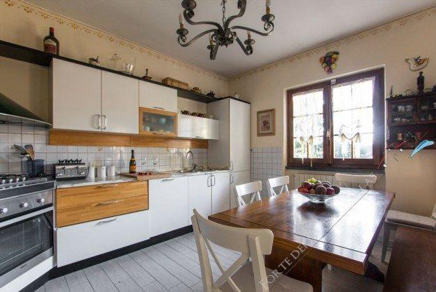 Küche Ferienhaus in der Toscana Ref 31373-1