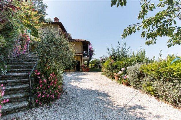 Ferienhaus in der Toscana, Ref 31373-1 Bild 25