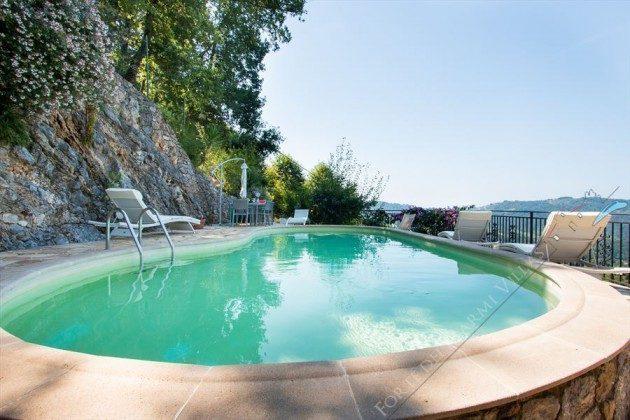 Ferienhaus in der Toscana, Ref 31373-1 Bild 27