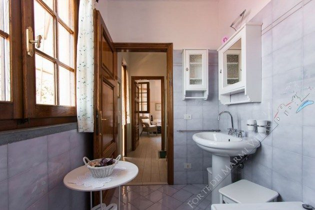 Bad 3 Ferienhaus in der Toscana Ref 31373-1