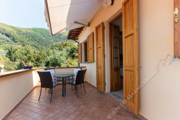 Ferienhaus in der Toscana, Ref 31373-1 Bild 26