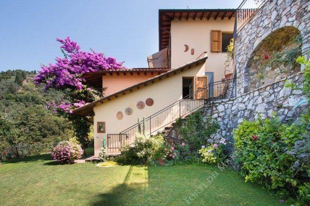 Ferienhaus in der Toscana Ref 31373-1