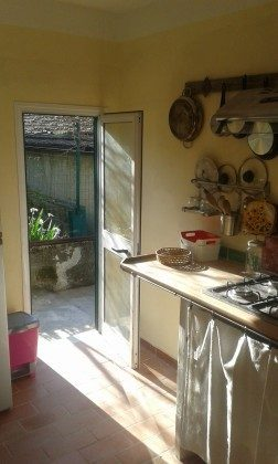 Toskana Apartment Ref. 7160-2 - Küche