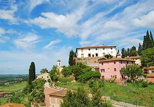 Bild 3 - Ferienhaus Palaia - Ref.: 150178-1070 - Objekt 150178-1070