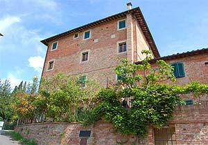 Bild 4 - Ferienhaus Palaia - Ref.: 150178-1070 - Objekt 150178-1070
